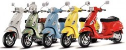 vespa-scooters