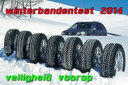 winterbandentest